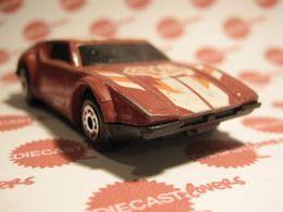Matchbox super g.t. de tomaso pantera model cars d8083077 e961 4901 8cf7 3aeda359d6a2 medium