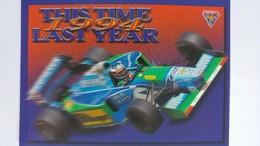 1995 australian grand prix %252336   this time last year sports cards %2528individual%2529 67b949b0 e027 48d4 910b d44890801fd9 medium