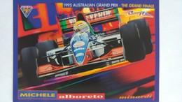 1995 australian grand prix %252335   michele alboreto sports cards %2528individual%2529 8ca01631 d28a 495b 841d a455c659a1f4 medium