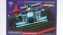 1995 australian grand prix %252330   johnny herbert sports cards %2528individual%2529 1f5eac9c 8860 4cbe b0cd 7ee10888fb99 medium