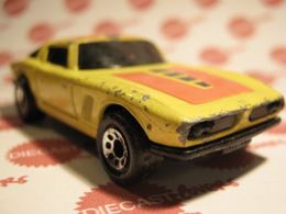 Matchbox super g.t. iso grifo model cars c45cc2ff 9f36 46c6 adc8 a36408840ac8 medium