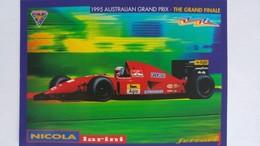 1995 australian grand prix %252312   nicola larini sports cards %2528individual%2529 5182e730 d861 4a52 872c 744e559139b3 medium