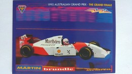 1995 australian grand prix %25237   martin brundle sports cards %2528individual%2529 19a5f696 0893 4b38 ba65 359dbbd6434a medium