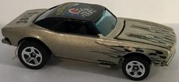 %252767 camaro model cars 0f40d0a2 db93 490f 86f4 6d1a189bb360 medium