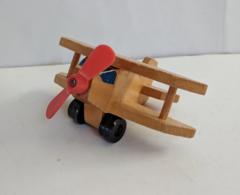 Biplane model aircraft 4903a8de c53e 4af4 b8a9 ceb1180adc44 medium