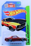 %252769 ford mustang boss 302 model cars dea90d41 817a 41e8 8120 8547111a6d5e medium