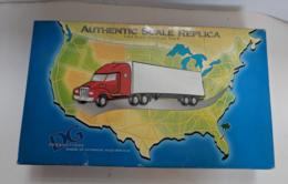 Florida power and light company truck model trucks ca3dc9a5 8712 422e 9d2f 479ad8e9ea41 medium