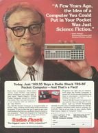 %2522a few years ago%252c the idea of a computer you could put in your pocket was just science fiction.%2522 print ads 8dfd2932 5a58 4bcb bef5 9fb36e5faf72 medium