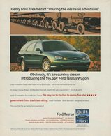 Henry ford dreamed of %2522making the desirable affordable%2522. print ads 843847d8 1d4b 4ffc 9b34 f61f10a5fd3d medium