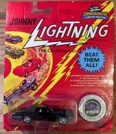 Custom thunderbird model cars d7d67427 d972 4f30 9fd6 64647ad32aec medium