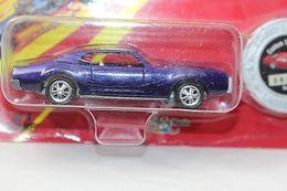 Custom Toronado   Model Cars