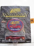 Custom toronado model cars 2852cd33 da5c 471a 80a4 c9fe491694b4 medium