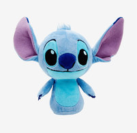 Stitch | Plush Toys