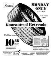 Guaranteed retreads print ads 07c173fe d2fa 45e4 a49e 94d5215ac998 medium