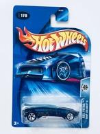 Whip creamer ii model cars f5df98e0 8827 4a18 9656 41bc29bbcd1b medium