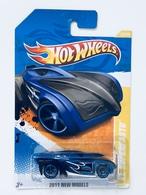 El superfasto model cars 8c52b65e 5f1f 447f afe2 a0a1c9020ff5 medium