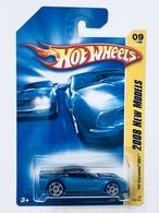 %252709 corvette zr1 model cars 04fb70b8 b97d 4416 9e0d 65492c7e72c7 medium
