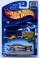Pontiac rageous model cars ad3c6786 1dc4 410f b099 e9e9dda95472 medium