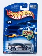 Pontiac rageous     model cars e023ceef fcfe 444c bf63 de41b7b4ea7f medium