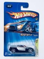 Symbolic model cars 7ce1fab7 2ddd 4636 8d4d cc602834e4a1 medium