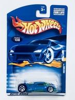Vulture model cars 2d7050d0 06de 4eb5 9e88 62bb6e792c64 medium