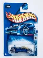 Vulture model cars 07ba9294 5bd9 441f a97e 7742222a9fe0 medium