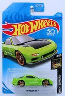 %252795 mazda rx 7 model cars d1726ee4 b658 4baa af3c 0943bac249e9 medium