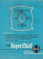 Turquoise room print ads 7c2352a8 34cf 49c6 875d 3f3ec2afab0c medium