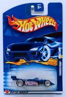 Thunderstreak model racing cars 1d4bf8cf 1e91 444a 8c79 a7401f7c0c72 medium