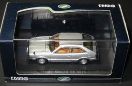 Honda accord ex 1976 model cars 145d1035 ebff 4931 9819 69a117e6a0a6 medium