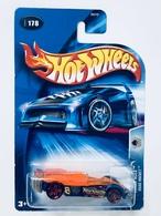 Road Rocket | Model Cars