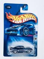 Jaded model cars 4119d59b ffe7 4547 8357 1aa2bc706f2b medium