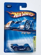 Low c gt model cars dac857d7 d1a4 47e0 8ad8 54016fe0cae8 medium