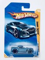 Torque twister model cars 706de40a 4098 4ab3 8450 47ed8c4b06c8 medium
