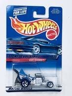 Baby boomer   model cars 122ed29f a064 4767 af5c 862817e7e8c1 medium