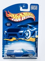 %252764 lincoln continental model cars 1ebcc1a3 19e6 45de 897e 01a65b86c589 medium
