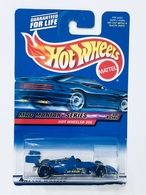 Hot wheels 500 model racing cars 84baeb26 b0df 45a4 b7c1 f3b5a6300861 medium