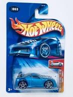 %2527tooned furiosity model cars 060e99fa 4288 4fea bbdf eea2b12190d4 medium