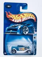 Hooligan model cars 5870dc82 0a4d 4797 afff 44a33918f078 medium