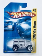 Bad mudder 2 model trucks a05de9c3 6a3c 4f3f a6ec bb0602fb196a medium