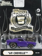 Muscle machines originals chevy chevelle model cars 808d947e 130e 4c26 980e d7c759bcc87b medium