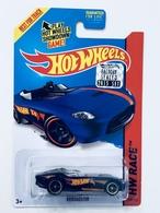 Rrroadster model cars aecfe4b6 5781 4e6e b91b f0dc5a70d20a medium