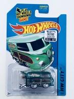 Kool kombi model trucks ce69cd03 b4e7 4edb a013 8843eb5892f3 medium