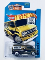 Custom %252777 dodge van model trucks f06875f4 b3cd 4678 b0ff e77879efe7b6 medium