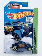 Pass %2527n gasser model cars 978c99b6 5fbe 47b9 973d c29f04d672a5 medium