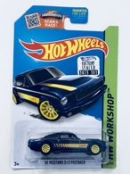 %252765 mustang 2%252b2 fastback model cars 27d5b54b 1cd8 461d a83a b55444afe130 medium