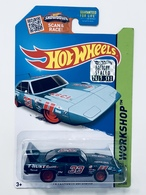 %252770 plymouth superbird model cars 1532ed18 9850 4990 a847 99fbeef5ab31 medium