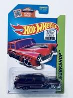 8 crate model cars ada2138c 04b5 48c8 bc58 2abfb0c81d93 medium