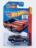 Dmc delorean model cars 9e0671af a736 4d42 aabd 361973f933ba medium