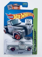 %252752 chevy zamac model trucks 2f4086ef b7f5 4057 b8d4 45640296be48 medium